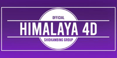 SK Group Partner Himalaya4D